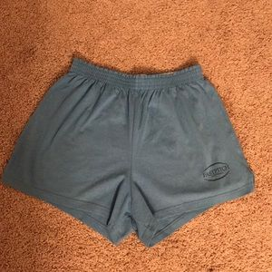 Softball Shorts